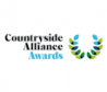 Countryside Alliance Awards