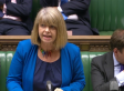 Harriett Baldwin MP at the Dispatch Box (thumbnail) Apr 2016