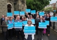 Harriett Baldwin - General Election 2017 Campaign