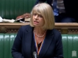 Harriett Baldwin speaking in the House of Commons, 1 Jul 2019, International Development Spending