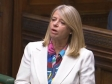 Harriett Baldwin MP speaking in the House of Commons, 1 Sep 2020