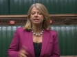 Harriett Baldwin MP speaking in the House of Commons, 1 Oct 2020