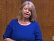 Harriett Baldwin MP speaking in the House of Commons, 2 Jun 2020