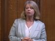 Harriett Baldwin MP speaking in the House of Commons, 3 Jun 2020