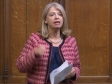 Harriett Baldwin MP speaking in the House of Commons, 7 Oct 2020, Pension Schemes Bill