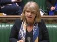 Harriett Baldwin responds to a Parliamentary debate to mark the UN International Day for the Elimination of Racial Discriminatio