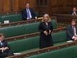 Harriett Baldwin MP speaking in the House of Commons, 8 Jun 2020