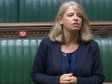 Harriett Baldwin MP speaking in the House of Commons, 8 Oct 2020