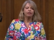 Harriett Baldwin MP speaking in the House of Commons, 9 Jun 2020