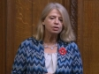 Harriett Baldwin MP speaking in the House of Commons, 09 Nov 2020