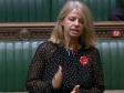 Harriett Baldwin MP speaking in the House of Commons, 10 Nov 2020