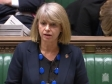Harriett Baldwin MP leads a debate to celebrate Commonwealth Day 2019