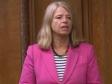 Harriett Baldwin MP speaking in the House of Commons, 12 Oct 2020