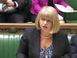 Harriett Baldwin at Defence Questions, Dec 2016