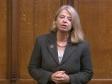 Harriett Baldwin MP speaking in the House of Commons, 13 Oct 2020