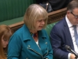 Harriett Baldwin MP speaks on the World Cup, 14 Jun 2018
