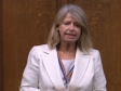 Harriett Baldwin MP speaking in the House of Commons, 16 Jul 2020, girls education