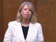 Harriett Baldwin MP speaking in the House of Commons, 18 Jun 2020