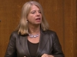 Harriett Baldwin MP speaking in the House of Commons, 19 Oct 2020