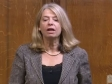 Harriett Baldwin MP speaking in the House of Commons, 20 Oct 2020