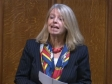 Harriett Baldwin MP speaking in the House of Commons, 23 Nov 2020