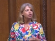 Harriett Baldwin MP speaking in the House of Commons, 24 Jun 2020