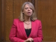 Harriett Baldwin MP speaking in the House of Commons, 24 Sep 2020