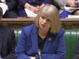 Harriett Baldwin MP at Foreign Office Questions, 26 February 2019