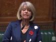Harriett Baldwin speaking in the House of Commons, 28 October 2019