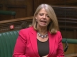 Harriett Baldwin MP speaking in the House of Commons, 30 Sep 2020