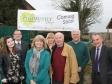 Lower Broadheath Community Shop