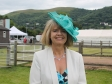 Harriett Baldwin MP marks 60 years of the Malvern Show