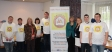 Launch of the Pershore Safe Places Scheme
